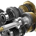 Gear Motors and Gear Heads
