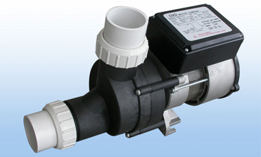 Water / Coolant Pump