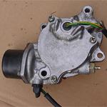 Vaccum and Actuators Motors
